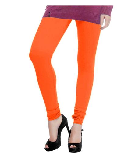 TBZ Orange Woolen Women