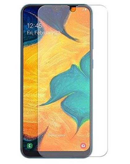 Screen Guard for Samsung Galaxy A20s