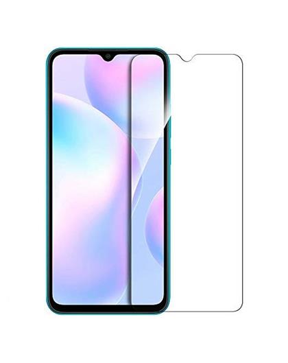 Impossible Unbreakable Screen Protector for Xiaomi Redmi 9A Front Anti Scratch Flexible Screen Guard HD Clear