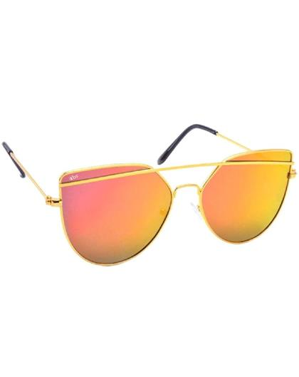 TBZ Brown Dior Mercury Aviator Sunglasses