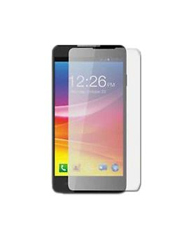 TBZ Screen Protector for Micromax Canvas Nitro A311