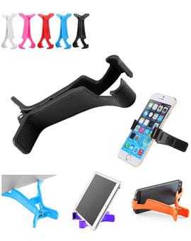 Multi Stand Tablet/Phone Holder