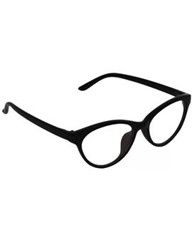 Full Rim Cat Eye Spectacle Frame For Women