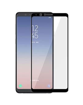 5D Tempered Glass 9H Quality for Samsung Galaxy S10