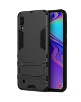 Back Cover for Xiaomi Redmi Note 7 Pro - Heavy Duty Shockproof Armor Defender Dual Protection Kickstand Back Case Cover for Xiaomi Redmi Note 7 / Xiaomi Redmi Note 7 Pro