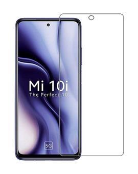 RRTBZ Impossible Screen Protector for Xiaomi Mi 10i 5G