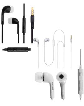TBZ Universal Headphones for 3.5 mm Jack