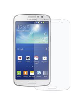 TBZ Screen Protector for Samsung Galaxy Grand 2