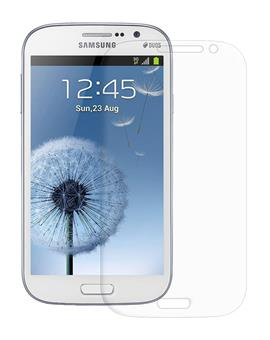 TBZ Screen Protector for Samsung Galaxy Grand Duos i9082