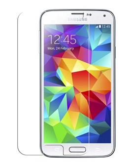 TBZ Screen Protector for Samsung Galaxy S5 G900