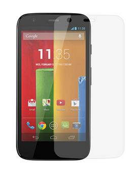 TBZ Screen Protector for Motorola Moto G XT1032