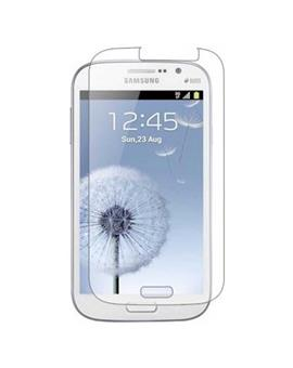 TBZ Screen Protector for Samsung Galaxy Grand Neo Gt i9060