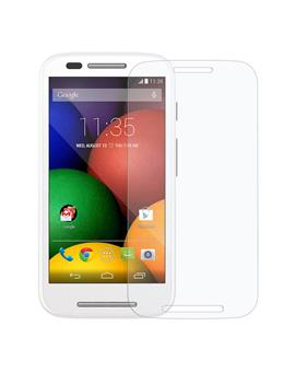 TBZ Screen Protector For Motorola Moto E XT1022